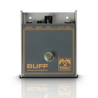 Palmer BUFF - Buffer and booster