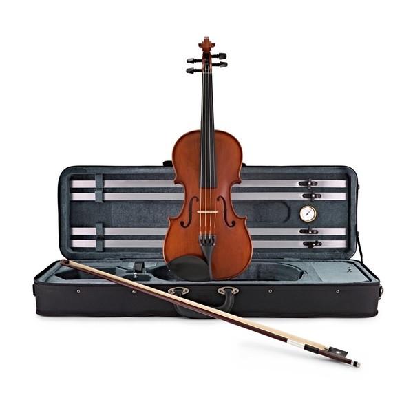 Stentor Conservatoire 2 Violin 1/2 Size, main