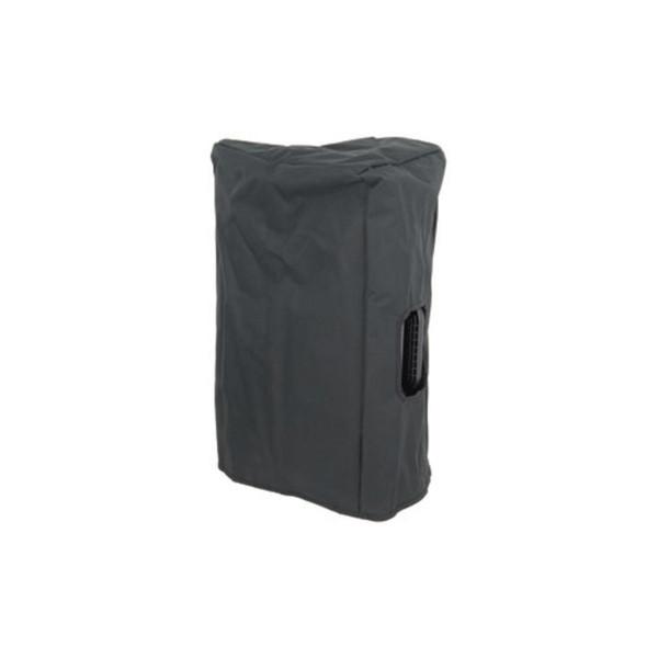 QTX QR15 Speaker Cover For QR15, QR15A & QR15PA