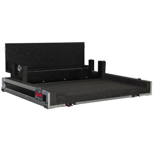 Gator G-Tour Case for Soundcraft Si Expression 2 Mixer