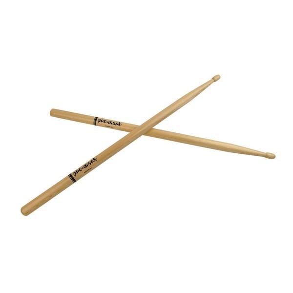 ProMark Giant Sticks