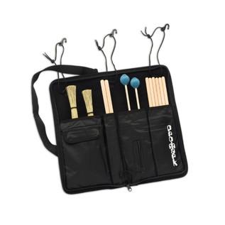 ProMark Jumbo Stick Bag