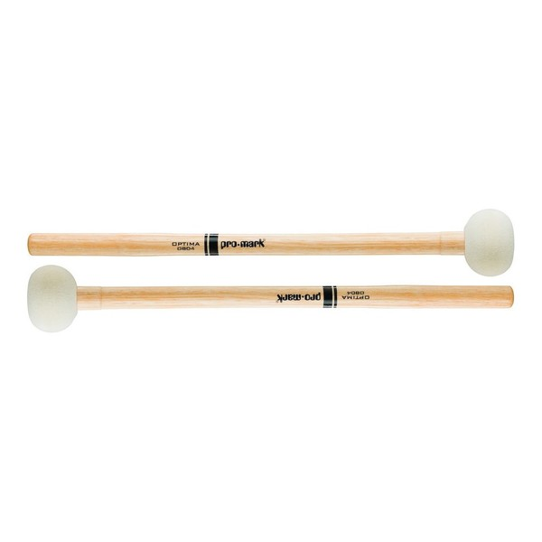 ProMark OBD4 Bass Drum Mallets