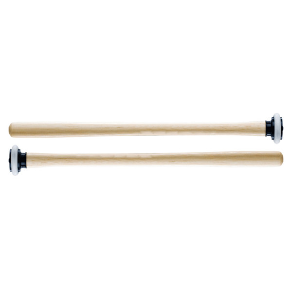 ProMark PSMB30i Performer Series Indoor Bass Drum Mallet