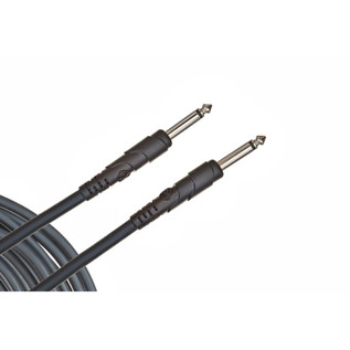 Planet Waves Classic Series Instrument Cable, 15 feet