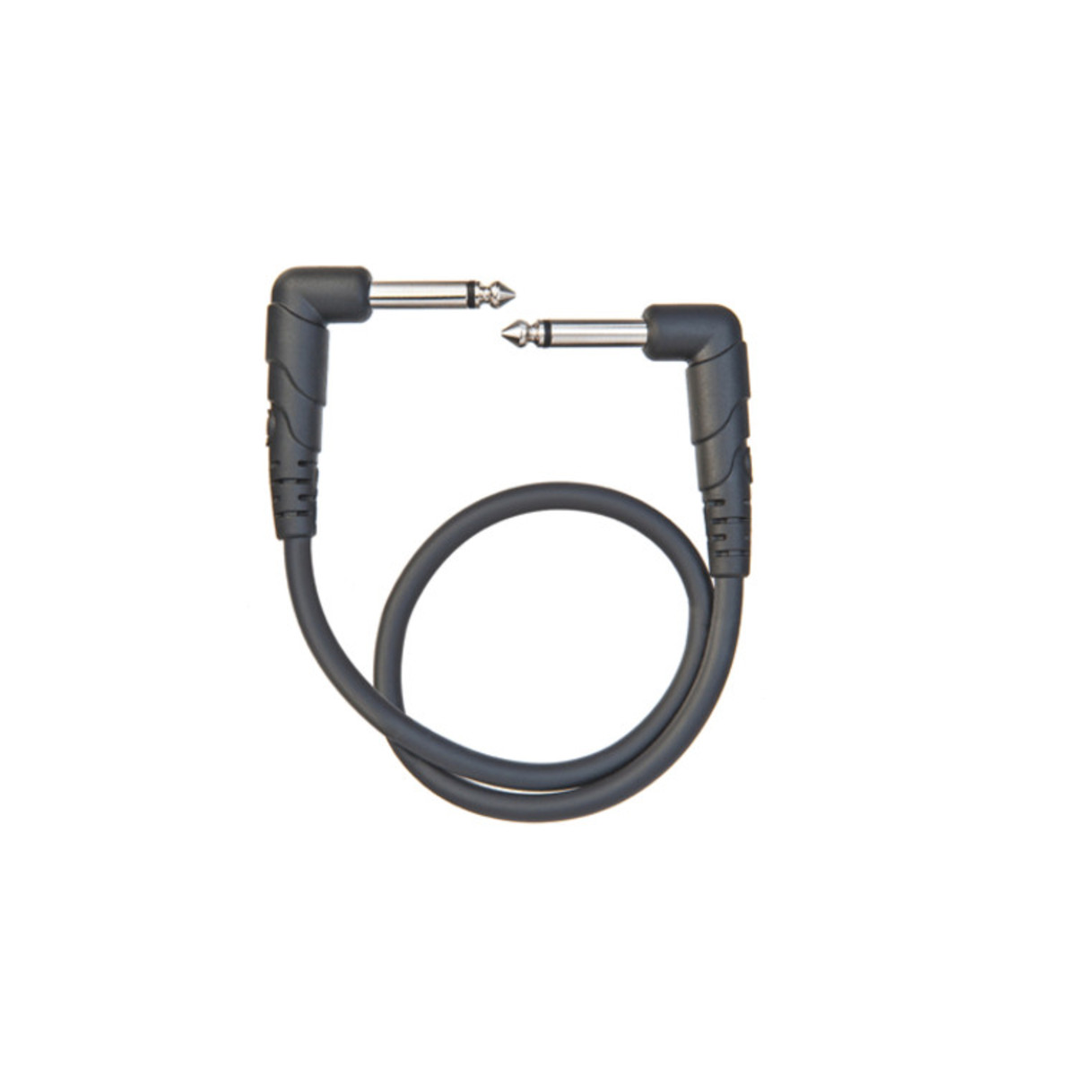 Click to view product details and reviews for Planet Waves Classic Series Right Angle Patch Cable 3ft.
