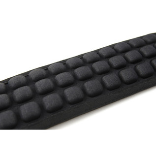 Planet Waves Foam Guitar Strap Shoulder Pad