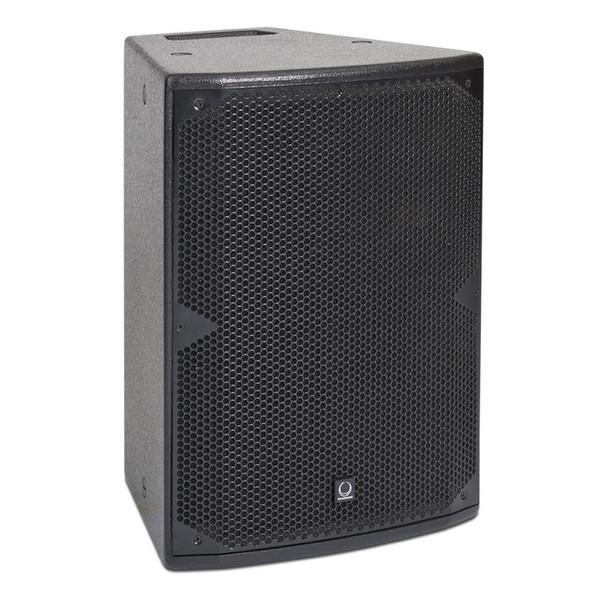 "Turbosound TCX-10 10"" Compact Passive Speaker"