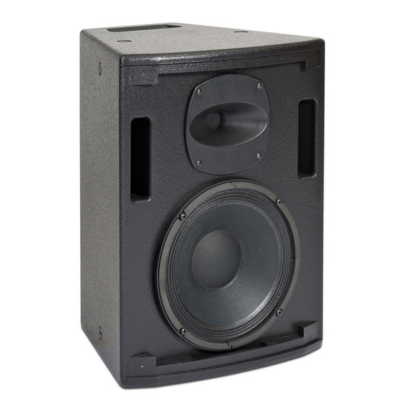 "Turbosound TCX-10 10"" Compact Passive Speaker, No Grille"