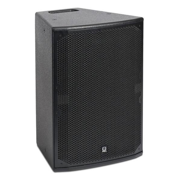 "Turbosound TCX-12 12"" Compact Passive Speaker"