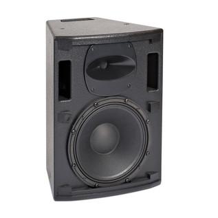 "Turbosound TCX-12 12"" Compact Passive Speaker, No Grille"