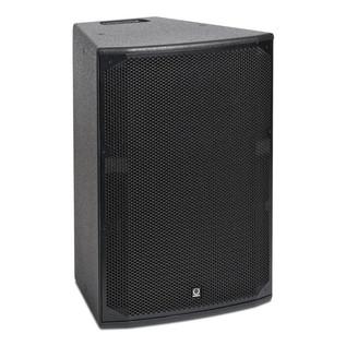 "Turbosound TCX-15 15"" Compact Passive Speaker"