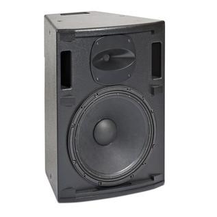 "Turbosound TCX-15 15"" Compact Passive Speaker, No Grille"