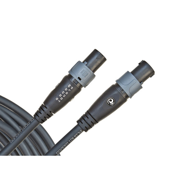 Planet Waves SpeakOn Speaker Cable, 5 feet
