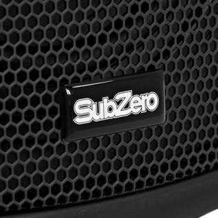 SZFP0212