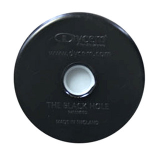 Black Hole Cello Endpin Stop