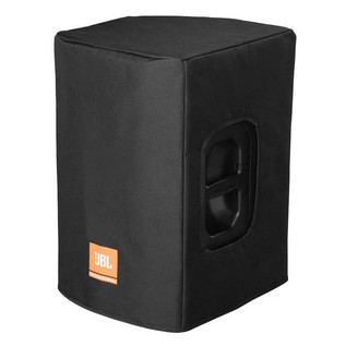 Gator PRX412M-CVR Cover For JBL PRX412M
