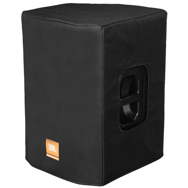 Gator PRX415M-CVR Cover For JBL PRX415M