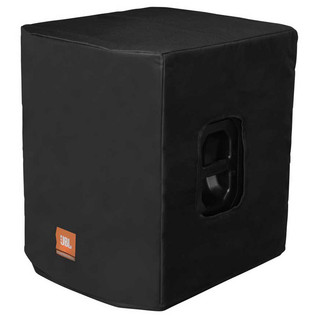 Gator PRX418S-CVR Cover For JBL PRX418S