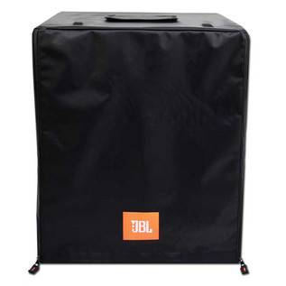 Gator JRX118S-CVR-CX Cover For JBL JRX118S