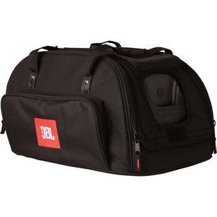 Gator EON10-BAG-DLX Bag For JBL EON10
