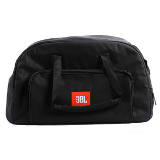 Gator EON15-BAG-DLX Bag For JBL EON15