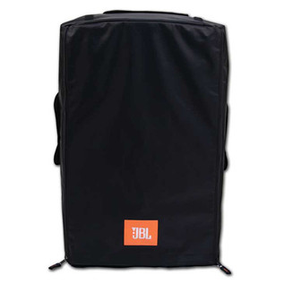 Gator EON15-CVR-3CX Cover For JBL EON15