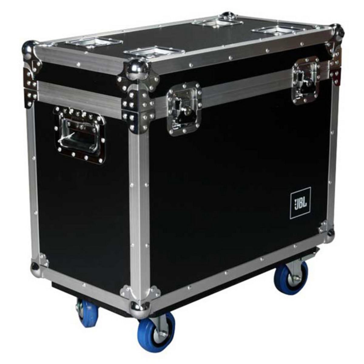 gator jbl flight eon210 wheeled flight case for jbl eon210. Black Bedroom Furniture Sets. Home Design Ideas