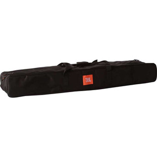 Gator SS2/SS4-BAG Speaker Stand Bag