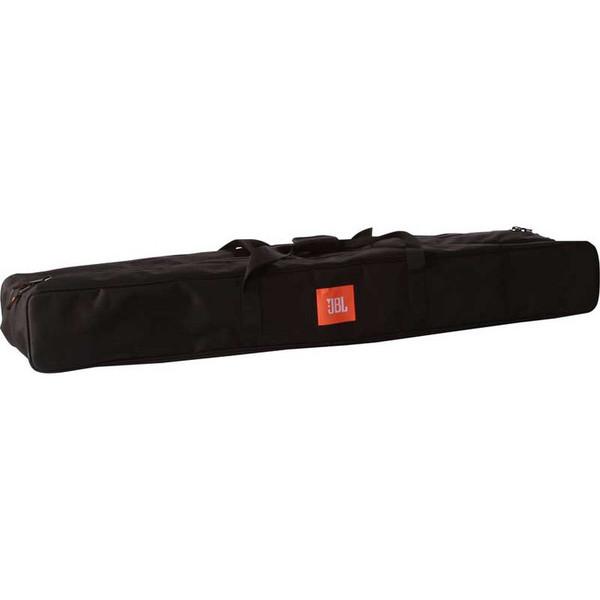 Gator SS2/SS4-BAG Speaker Stand Bag