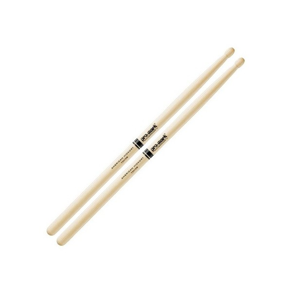 ProMark Hickory 419 Wood Tip drumstick