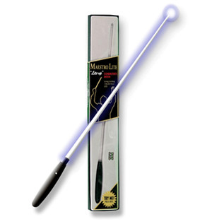 Maestro Lite Up Conducting Baton
