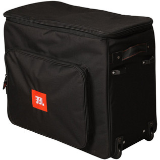 Gator EON210P-2XROLLER Wheeled Bag System For JBL EON210