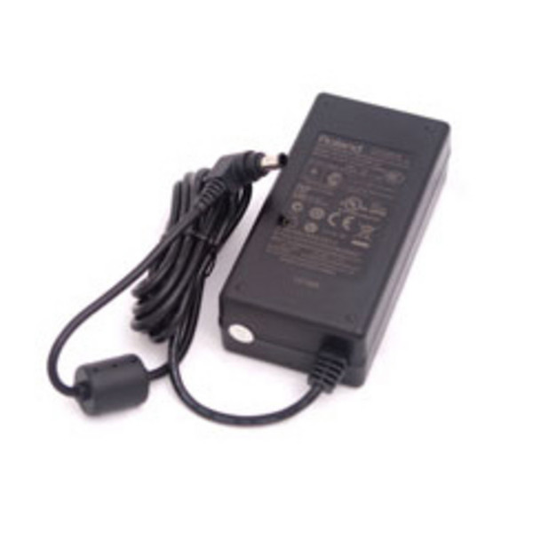 Roland PSB-12U: AC Power Adaptor