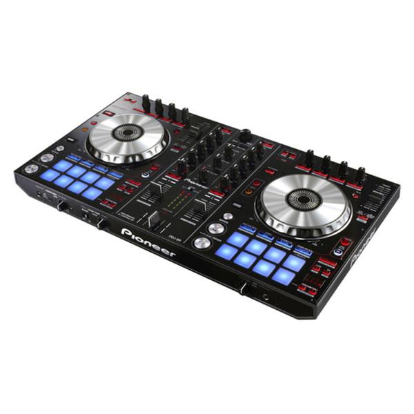 Lagersalg DJ utstyr   Gear4music