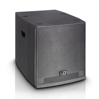 LD Systems Maui 28 Extension Subwoofer