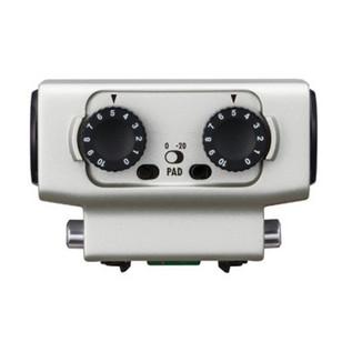 Zoom APH6XLR - H6 XLR/TRS Capsule