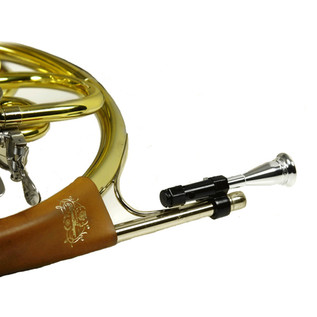 Berp Practice Aid, French Horn