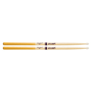 ProMark Hickory 5A
