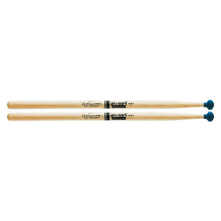ProMark Matt Savage TXXB1 X-beat Practice Stick