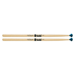 ProMark Matt Savage TXXB2 X-beat Practice Stick