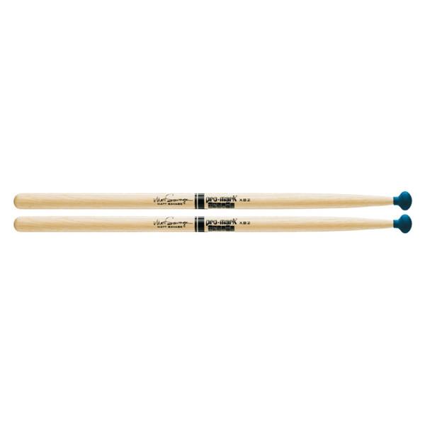 ProMark Matt Savage TXXB2 X-beat Practice Stick