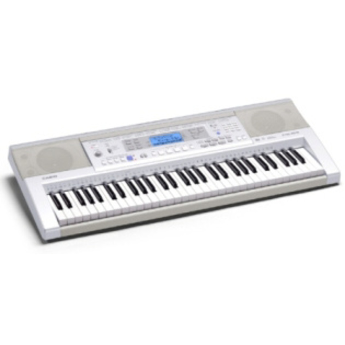 CASIO CTK 810IN 64BIT DRIVER
