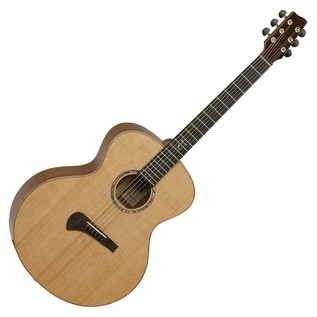 Tanglewood Master Design TSM-2 Grand Auditorium Electro Acoustic