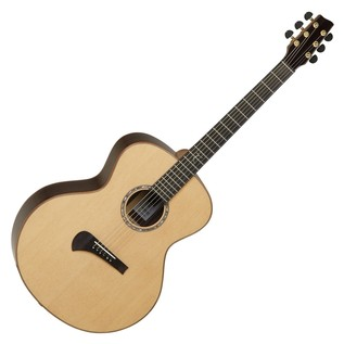 Tanglewood Master Design TSR-2 Acoustic Guitar by Michael Sanden