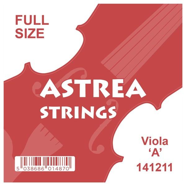 Astrea Viola A String, 15'' - 16''