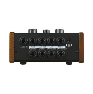 Moog MoogerFooger Ring Modulator MF-102. 1