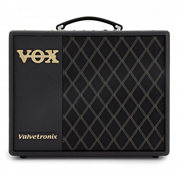 Vox VT20X Valvetronix 20 Watt Hybrid Modelling Combo
