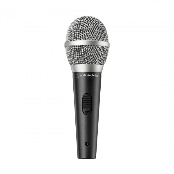 Audio Technica ATR1500x Dynamic Microphone - Microphone