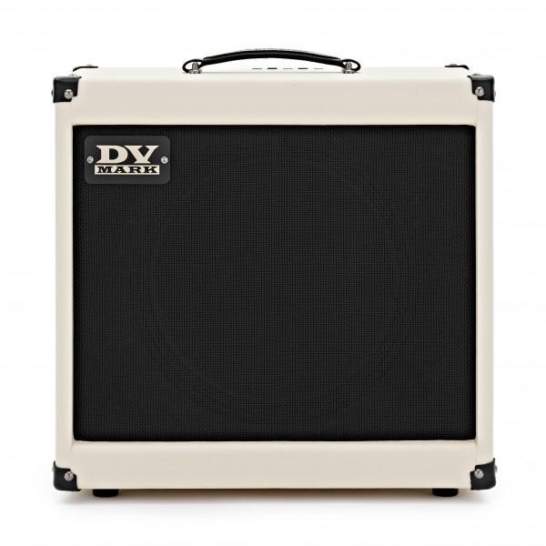 DV Mark Jazz 12 Combo Amp